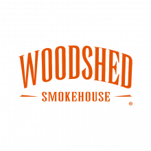 BOH Woodshed Smokehouse – Fort Worth, Texas
